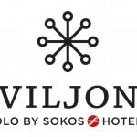 Sokos Solo Paviljonki Logo
